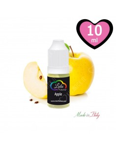 Apple Lulu Flavour