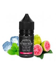 Yummay Guava Aroma Fcukin' Flava Liquido 30 ml Guava Ghiacciato