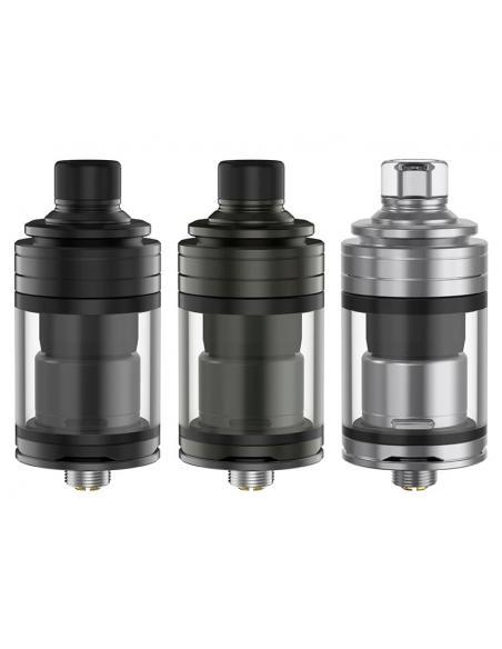 Neeko RTA Aspire Prestige Atomizzatore MTL/DTL da 22mm - 2 ml