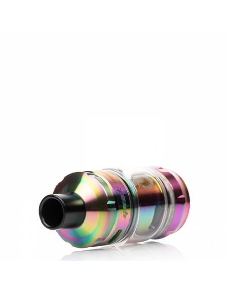 Z50 GeekVape Kit Zeus Nano 50W Batteria Integrata