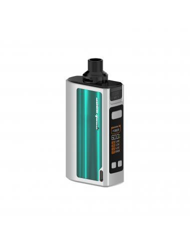 Obelisk 60 AIO Kit Completo Geekvape 2200mAh