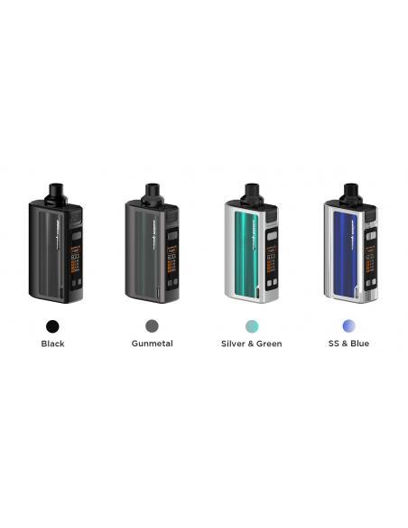 Obelisk 60 Kit Completo AIO Geekvape 2200mAh