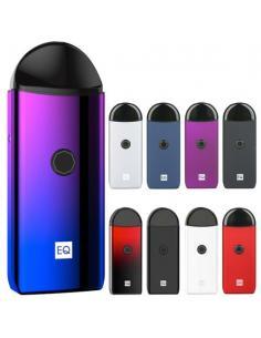 Innokin EQ AIO Kit POD Sigaretta Elettronica con Batteria