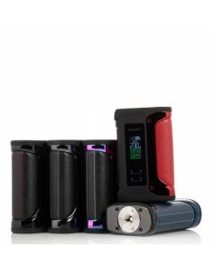 Arcfox Box Mod Smok 230W