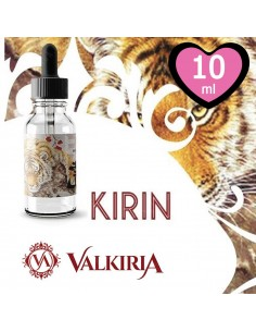 Kirin Valkiria Aroma Concentrato 10 ml