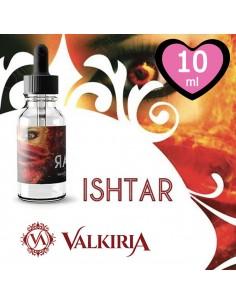 Ishtar Valkiria Aroma Concentrato 10 ml