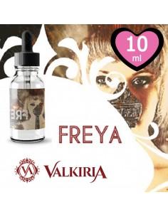 Freya Valkiria Aroma Concentrato 10 ml
