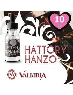 Hattori Hanzo Aroma Concentrato 10 ml