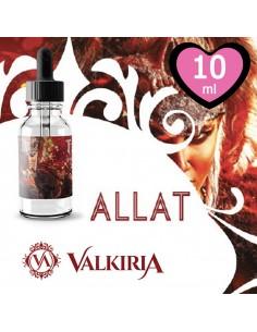 Allat Valkiria Aroma Concentrato 10 ml