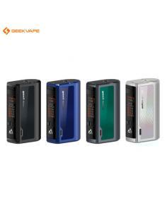 Obelisk 200 Box Mod Geekvape 200W
