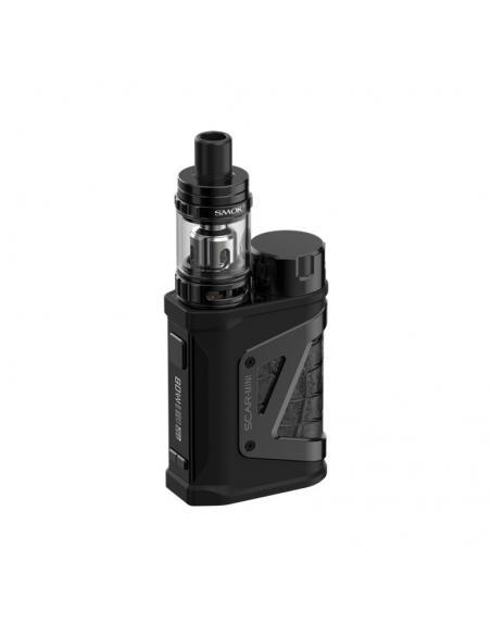 Scar Mini Smok Kit 80W