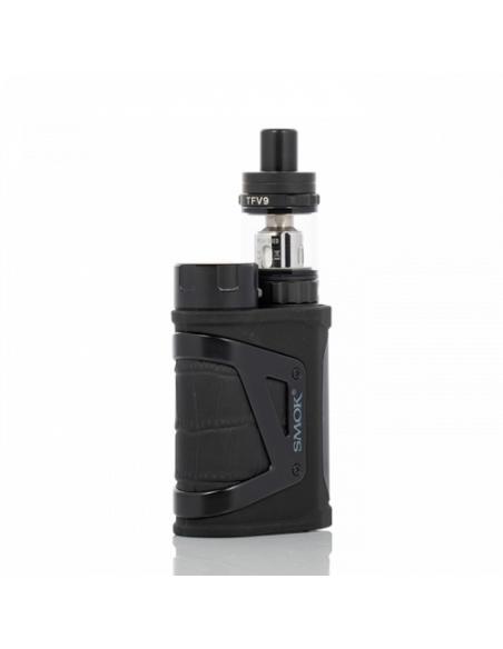 Scar Mini Smok Starter Kit 80W