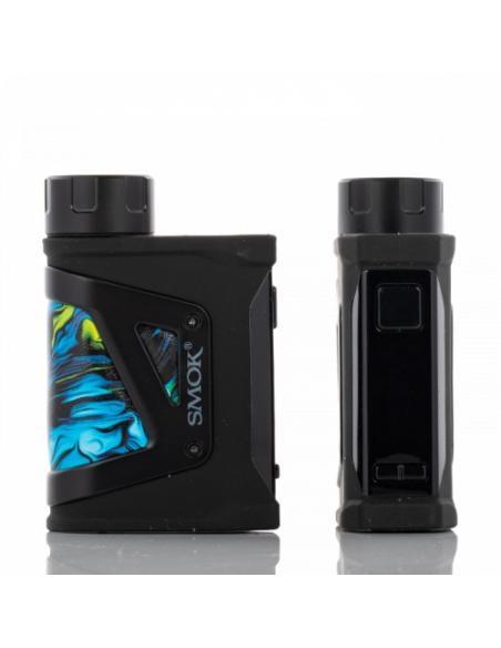 Scar Mini Smok Box Mod 80W