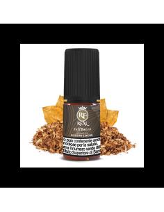Soff Tobacco Real Farma Liquido Pronto da 10ml