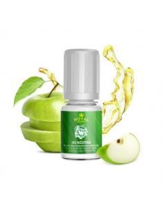 Green Passion Liquido Pronto Royal Blend 10ml Aroma Fruttato