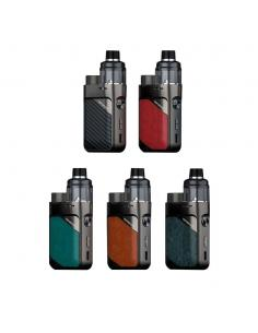 Swag PX80 Vaporesso Kit Completo 80W