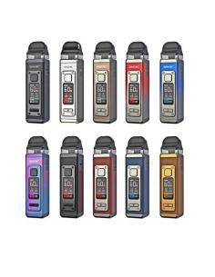 sigaretta elettronica rpm 4 smok