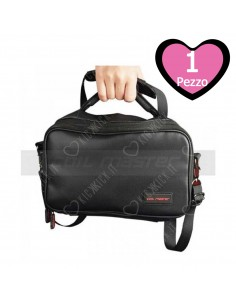 Vape Bag di Coil Master