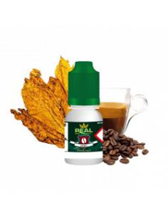Tabacco Arabic Real Farma Liquido Pronto da 10ml