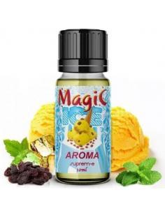 magic ice suprem-e aroma concentrato 10ml