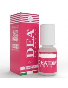 Romance DEA Flavor Liquido Pronto 10ml