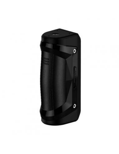 Aegis Solo 2 - S100 Geekvape Box Mod 100W