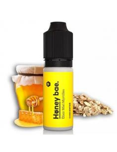 Honey Bae Specialites CO FUU Aroma Concentrato 10ml Mirtilli