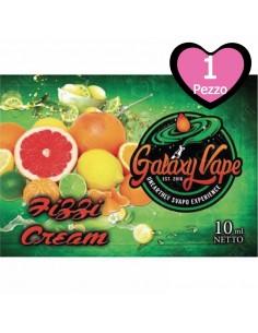 Fizzi Cream Galaxy Vape 10 ml