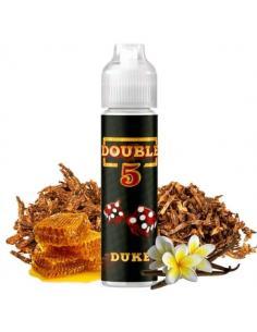 Duke Double 5 FUU Liquido Scomposto 20ml