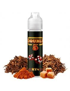 RY4 Double 5 FUU Liquido Scomposto 20ml