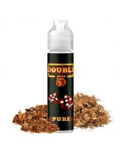 Pure Double 5 FUU Liquido Scomposto 20ml