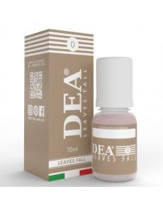 Leaves Fall DEA Flavor Liquido Pronto 10ml Nocciola