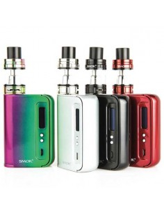 Smok Osub King Kit 220W