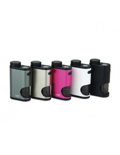 Batteria Eleaf Pico Squeeze