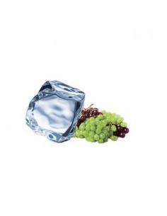 Cryostasis Grape Aroma Twisted Vaping Aroma Concentrato da 10ml per Sigarette Elettroniche