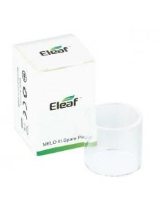 Eleaf Melo 3 Mini Vetro Pyrex di Ricambio