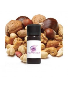 Bat Nut Aroma Twisted Vaping Aroma Concentrato da 10ml per Sigarette Elettroniche