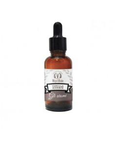 Vanilla Bourbon Aroma Vaporificio