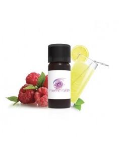Himbeer Limonade Aroma Twisted Vaping Aroma Concentrato da 10ml per Sigarette Elettroniche