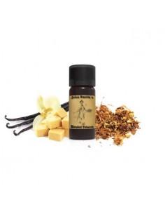 John Smith's Blended Tobacco Twagger Aroma Twisted Vaping Aroma Concentrato da 10ml per Sigarette Elettroniche