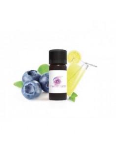 Blueberry Lemonade Aroma Twisted Vaping Aroma Concentrato da 10ml per Sigarette Elettroniche