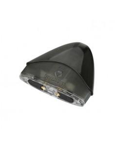 Suorin Drop Cartridge 2ml