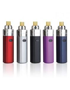Kit Pocketmod Innokin Sigaretta Elettronica con Batteria Integrata da 2000mAh e Tank da 2ml