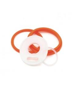 Smok TFV8 Big Baby O-Ring Set
