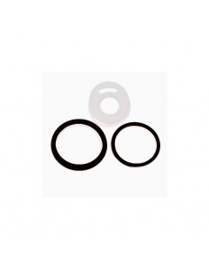 Smok TFV8 Baby O-Ring Set