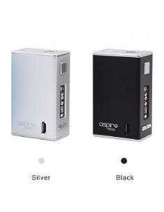 Batteria Aspire Box NX 30
