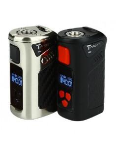 Batteria Vaporesso Box Target Mini