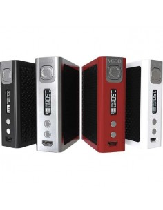 Batteria VGOD Pro150