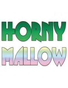 Horny Mallow Aroma T-Svapo