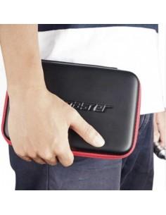 Mini Kbag - Mini Valigetta Coil Master